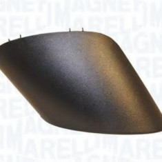 Acoperire oglinda exterioara FIAT PUNTO EVO 1.4 Abarth - MAGNETI MARELLI 350319521070