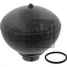 Acumulator presiune, suspensie CITROËN C5 I 3.0 V6 - FEBI BILSTEIN 38290 - Suspensie hidraulica