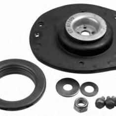 Set reparatie, rulment sarcina amortizor PEUGEOT 206 hatchback 1.1 i - LEMFÖRDER 31463 01 - Rulment amortizor Bosal