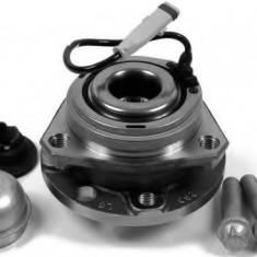Set rulment roata OPEL ASTRA H combi 1.4 - MOOG OP-WB-11104 - Rulmenti auto