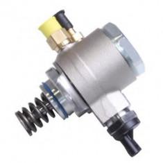 Pompa de inalta presiune VW PASSAT 1.4 TSI - HÜCO 133071 - Pompa inalta presiune