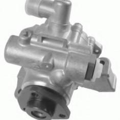 Pompa hidraulica, sistem de directie - ZF LENKSYSTEME 8001 441 - Pompa servodirectie
