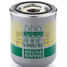 Element filtrant uscator aer, compresor MG (SAIC) 3 1.5 - MANN-FILTER TB 1394/1 x