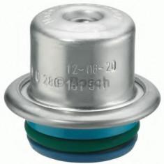 Supapa control, presiune combustibil PEUGEOT 607 limuzina 3.0 V6 24V - BOSCH 0 280 161 511 - Regulator presiune auto