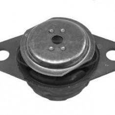 Suport motor FIAT SEICENTO 0.9 - CORTECO 80000300 - Suporti moto auto SWAG