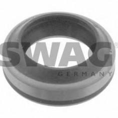 Simering, cutie automata BMW 3 limuzina 315 - SWAG 20 90 1622 - Garnitura cutie viteze