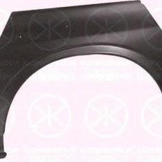 Panou lateral OPEL COMBO 1.2 - KLOKKERHOLM 5096592