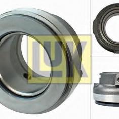 Rulment de presiune - LuK 500 0266 20 - Rulment presiune