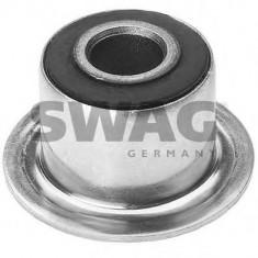 Bucsa, suport arc - SWAG 53 91 5082