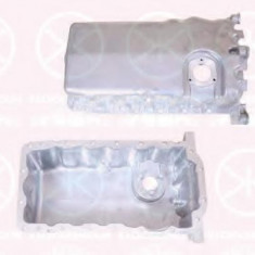 Baie ulei VW SHARAN 1.9 TDI - KLOKKERHOLM 9523475
