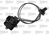 Element de control,aer conditionat RENAULT TRAFIC II bus 1.9 dCI 80 - VALEO 509900