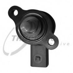 Supapa control presiune, sistem - Common-Rail - TRUCKTEC AUTOMOTIVE 02.13.080 - Supape Ansamblu supape