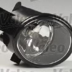 Proiector ceata RENAULT CLIO Mk II 1.0 - VALEO 088045