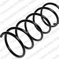 Arc spiral FORD FIESTA Mk IV 1.3 i - KILEN 13373 - Arcuri auto