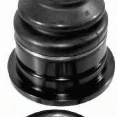 Pivot Bosal NISSAN NAVARA 2.4 i 4WD - LEMFÖRDER 30984 01