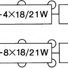 Modul semnalizare - HELLA 4DZ 002 834-162