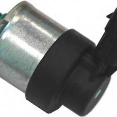 Supapa control presiune, sistem - Common-Rail PEUGEOT 206 SW 1.4 HDi - MEAT & DORIA 9187 - Supape Ansamblu supape