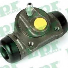 Cilindru receptor frana FIAT TIPO 2.0 i.e. 16V Sport - LPR 4484