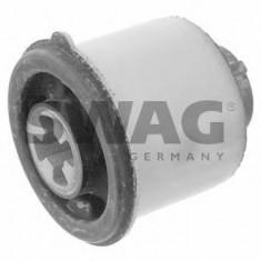 Suport, ax FORD IKON V 1.0 - SWAG 50 92 7245