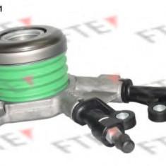 Rulment de presiune, ambreiaj MERCEDES-BENZ V-CLASS V 200 CDI - FTE ZA3606A1 - Rulment presiune