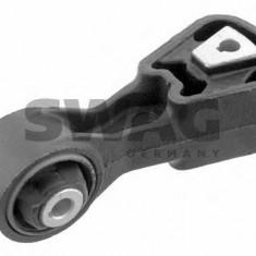Suport motor FIAT SCUDO caroserie 2.0 D Multijet - SWAG 62 92 8661 - Suporti moto auto