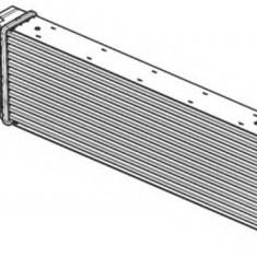 Intercooler, compresor - NRF 30343 - Intercooler turbo