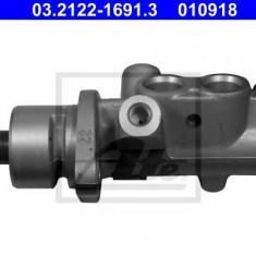 Pompa centrala, frana TOYOTA COROLLA Wagon 1.8 4WD - ATE 03.2122-1691.3 - Pompa centrala frana auto