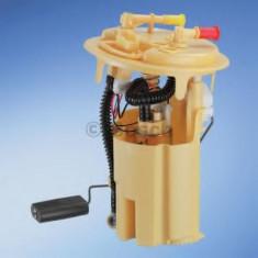 Sistem alimentare cu combustibil PEUGEOT 807 2.0 HDi - BOSCH 0 986 580 217