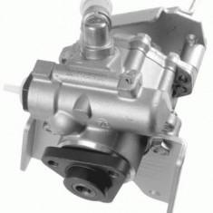 Pompa hidraulica, sistem de directie - ZF Parts 2910 301 - Pompa servodirectie
