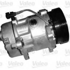Compresor, climatizare SEAT INCA 1.9 TDI - VALEO 699115