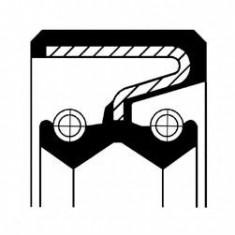 Simering, cutie automata SEAT ALHAMBRA 1.4 TSI - CORTECO 01030118B - Garnitura cutie viteze