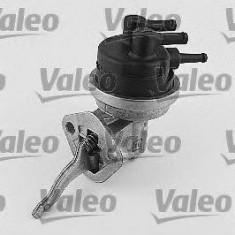 Pompa combustibil FORD FIESTA Mk III 1.1 - VALEO 247148
