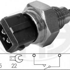 Comutator, lampa marsalier CITROËN BX 16 - ERA 330251 - Intrerupator - Regulator Auto