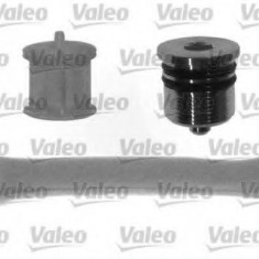 Uscator, aer conditionat TOYOTA AVENSIS 1.6 - VALEO 509794