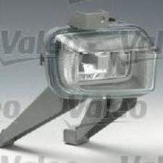 Proiector ceata VAUXHALL ASTRA Mk III 1.4 i - VALEO 085751