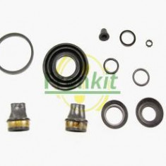 Set reparatie, etrier OPEL ASTRA G hatchback 1.8 16V - FRENKIT 238037