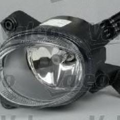 Proiector ceata AUDI A3 Sportback 1.6 E-Power - VALEO 088896