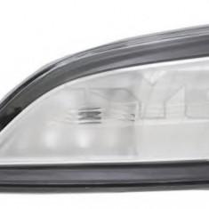 Lampa mers inapoi MAZDA 3 1.6 MZR - TYC 17-0269-01-2