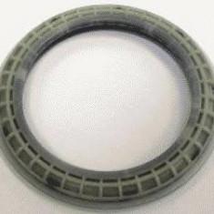 Rulment sarcina amortizor FORD MONDEO  1.8 TD - SACHS 801 005 - Rulment amortizor