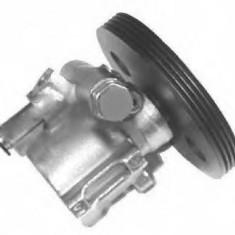 Pompa hidraulica, sistem de directie RENAULT CLIO  1.9 D - GENERAL RICAMBI PI0484 - Capota