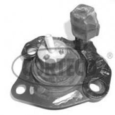 Suport motor RENAULT MEGANE I 2.0 i - CORTECO 21652472 - Suporti moto auto SWAG