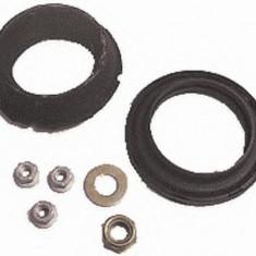 Set reparatie, rulment sarcina amortizor PEUGEOT 405  1.6 - LEMFÖRDER 31457 01 - Rulment amortizor Bosal