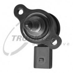 Supapa control presiune, sistem - Common-Rail - TRUCKTEC AUTOMOTIVE 02.13.079 - Supape Ansamblu supape