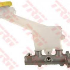Pompa centrala, frana NISSAN X-TRAIL 2.0 4x4 - TRW PMN718 - Pompa centrala frana auto