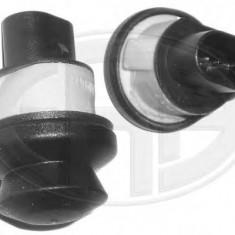 Comutator, contact portiera VW GOLF Mk III 1.9 D - ERA 662185 - Intrerupator - Regulator Auto