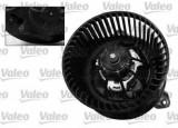 Ventilator, habitaclu RENAULT TRAFIC II bus 1.9 dCI 80 - VALEO 715060