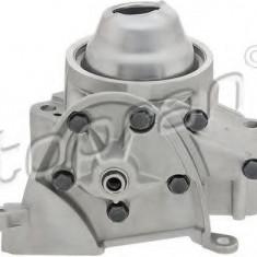 Pompa ulei SEAT IBIZA V 1.2 - TOPRAN 114 627