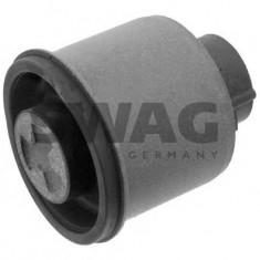 Suport, ax VW GOLF Mk IV 1.8 T - SWAG 30 93 1547
