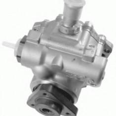 Pompa hidraulica, sistem de directie - ZF LENKSYSTEME 8001 564 - Pompa servodirectie