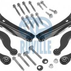 Set reparatie, bara stabilizatoare FORD FOCUS 1.4 16V - RUVILLE 935264S